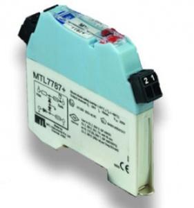 MTL7787+ Thiết bị cách li